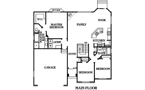 New England Shingle House Plans. New. Home Plan And House Design Ideas