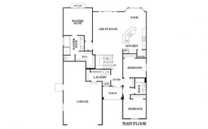 harrison-floorplan