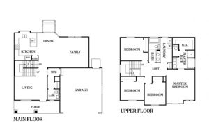 lincoln-floorplan