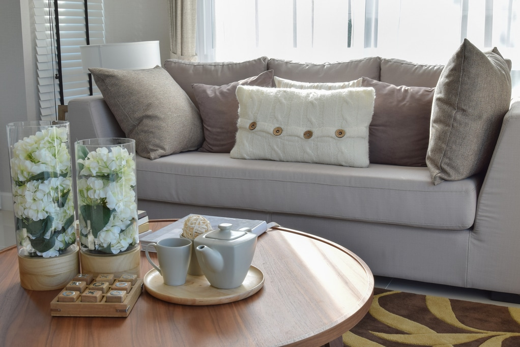 5 Stylish Fall Decor Trends For Your Home