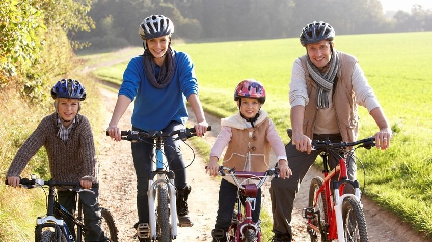 Best Places To Live In Utah For A Healthy Outdoor Life Part 2