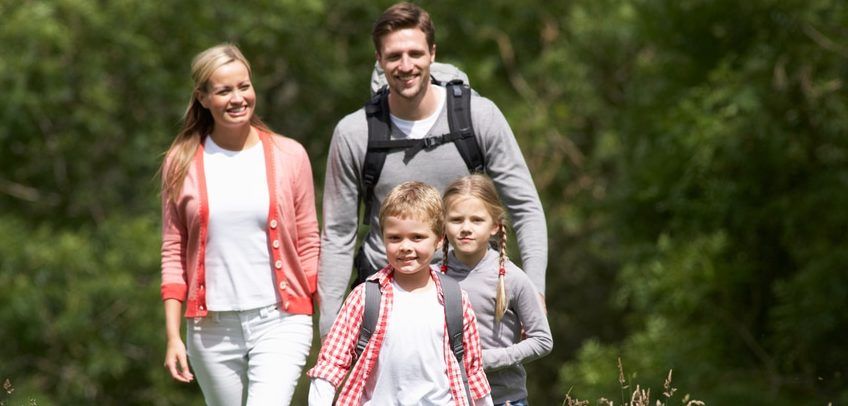 Best Places To Live In Utah For A Healthy Outdoor Life Part 1