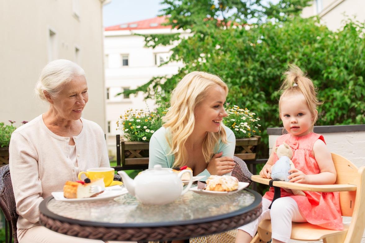 Best Family Friendly Restaurants In Layton Utah
